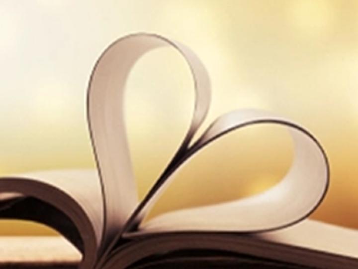 5 redenen om van papier te houden