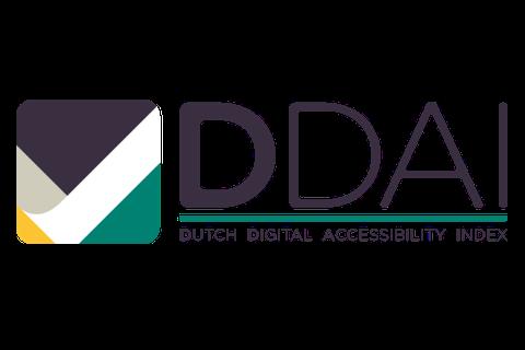 OBT volwaardig lid van de DDAI