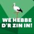Gemeente Den Haag terug bij OBT
