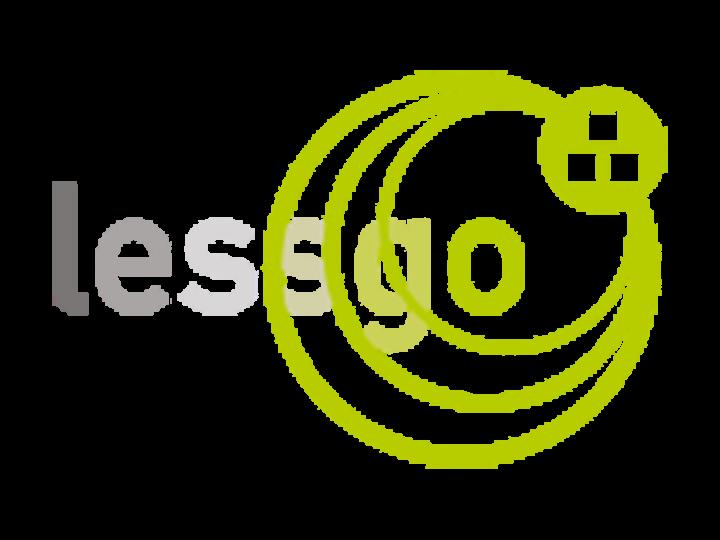 Duurzamer met Lessgo